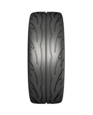 bodybeat-shop-tires-nankang-ns2r-2