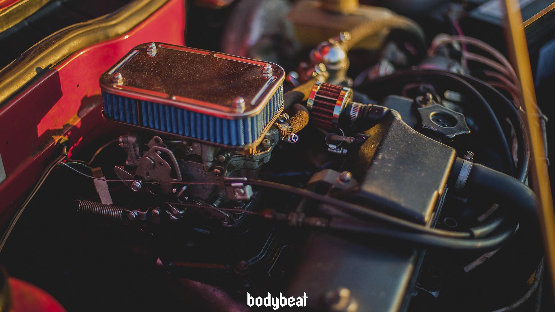 bodybeat-2108-tumen-12