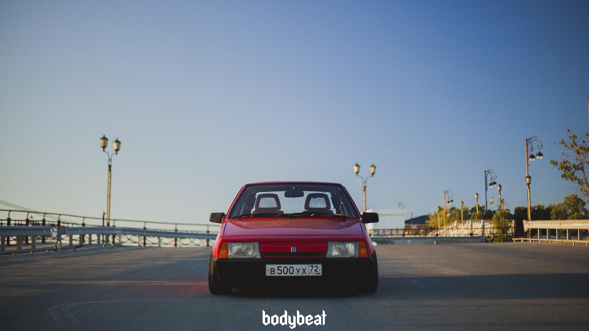 bodybeat-2108-tumen-17