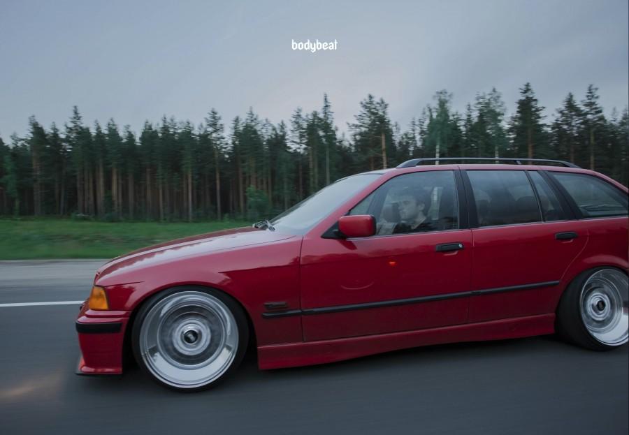 bodybeat-WALLPAPER-e36touring-4