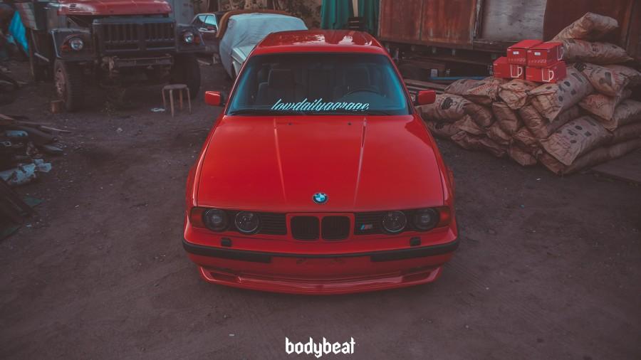 bodybeat-morered-3