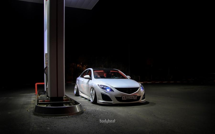 Mazda-6-VIP-Wallpaper1