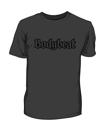 bodybeat-dark-shirt