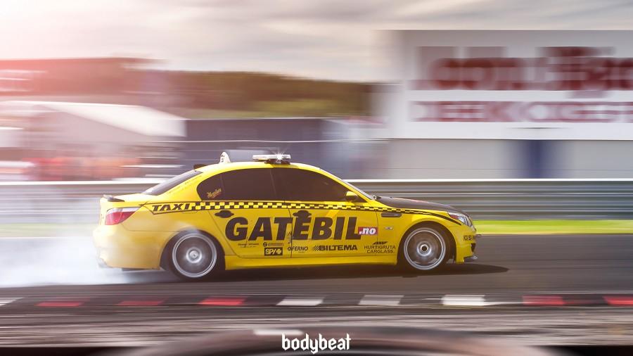 bodybeat-gatebil-1