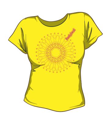 bbs-yellow-female
