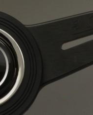 bodybeat-nardi-classic-34-black-2