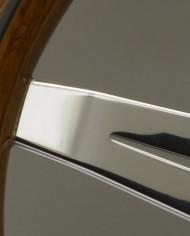 bodybeat-nardi-classic-34-polished-1