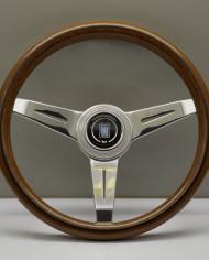 bodybeat-nardi-classic-34-polished