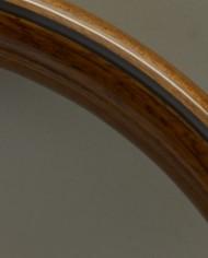 bodybeat-nardi-classic-34-polished-3