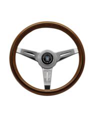 bodybeat-nardi-classic-340-offset-polished-cover-1