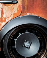 bodybeat-exterior-fenders-classic-9cm-2