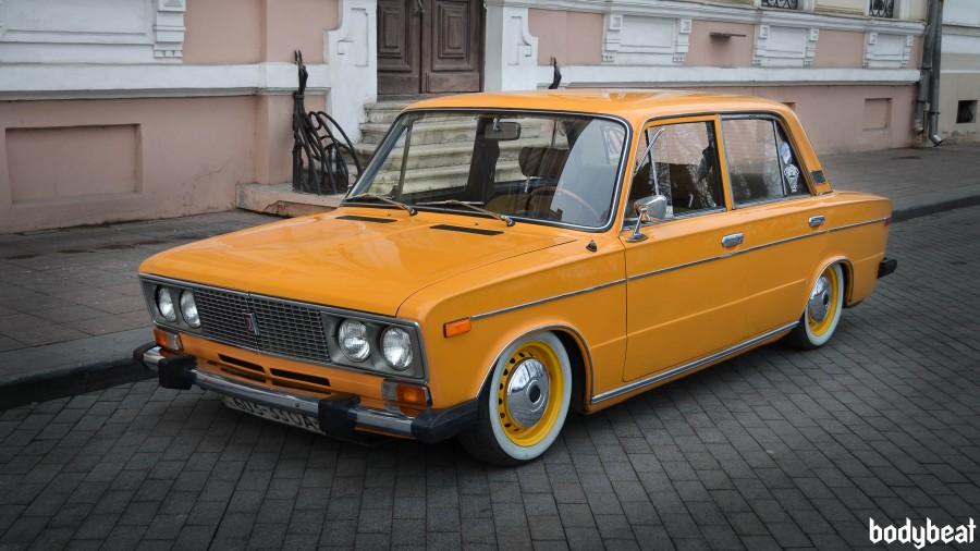 bodybeat-yellow-lada-2106-8