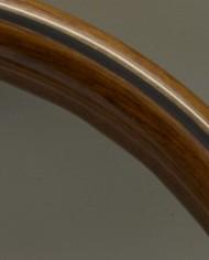 bodybeat-nardi-classic-33-polished-3