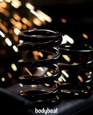 bodybeat-springs-6