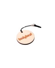 bodybeat-round-keychain-2