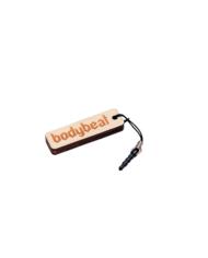 bodybeat-square-keychain-2