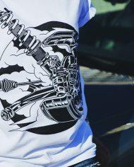 bodybeat-tshirt-2016-workshop-sect-white-2