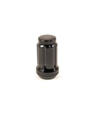 bodybeat-shop-wheel-fasteners-kit-closed-black-nut-1