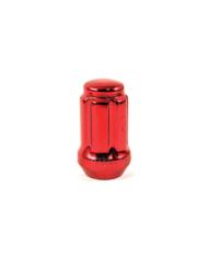 bodybeat-shop-wheel-fasteners-kit-closed-red-nut-1