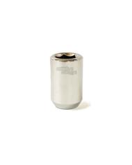 bodybeat-shop-wheel-fasteners-kit-open-hex-chrome-nut-1