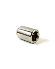 bodybeat-shop-wheel-fasteners-kit-open-hex-chrome-nut-2