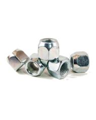 bodybeat-shop-wheel-fasteners-nut-low-open-nut-3