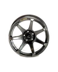 bodybeat-wheels-cosmis-mr-7-gunmetal-2