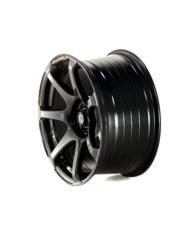 bodybeat-wheels-cosmis-mr-7-gunmetal-3