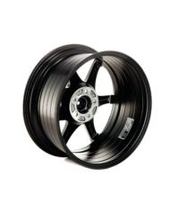 bodybeat-wheels-cosmis-mr-7-gunmetal-4