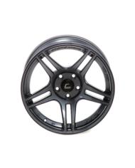 bodybeat-wheels-cosmis-vcp-s5r-gunmetal-2
