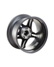 bodybeat-wheels-cosmis-vcp-s5r-gunmetal-4