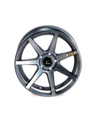bodybeat-wheels-cosmis-zr-7-gunmetal-2