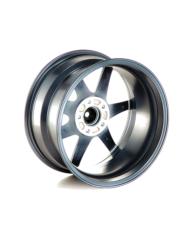 bodybeat-wheels-cosmis-zr-7-gunmetal-4