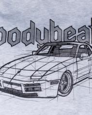 bodybeat-longsleve-porsche-944-2