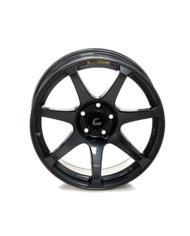 bodybeat-wheels-cosmis-mr-7-black-2