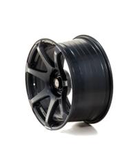 bodybeat-wheels-cosmis-mr-7-black-3