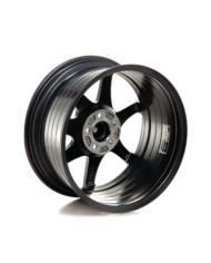 bodybeat-wheels-cosmis-mr-7-black-4