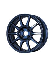 bodybeat-shop-wheels-mco-racing-type-cs-cover-4