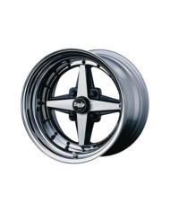 bodybeat-shop-wheels-work-equip-01-cover-2
