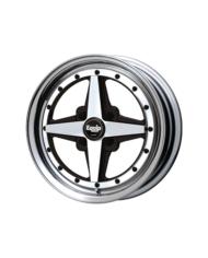 bodybeat-shop-wheels-work-equip-01-cover-3