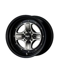 bodybeat-shop-wheels-work-equip-40-cover-2
