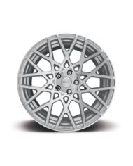 bodybeat-shop-wheels-rotiform-blq-cast-1-piece-silver-2