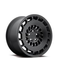 bodybeat-shop-wheels-rotiform-ccv-cast-1-piece-black-1