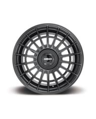 bodybeat-shop-wheels-rotiform-las-r-cast-1-piece-black-2