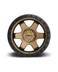 bodybeat-shop-wheels-rotiform-six-or-cast-1-piece-bronze-2