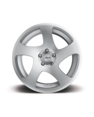 bodybeat-shop-wheels-rotiform-tmb-cast-1-piece-silver-2