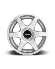 bodybeat-shop-wheels-rotiform-six-cast-1-piece-silver-2