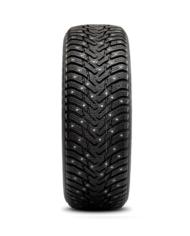 bodybeat-tires-nokian-hakkapeliitta-8-2