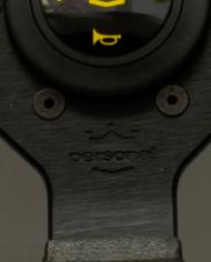 bodybeat-personal-grinta-350-mm-black-polyurethane-4