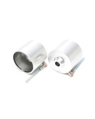 bodybeat-suspension-ta-technix-lift-kit-2
